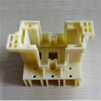 Cheap cnc rapid prototype manufacturing for sale