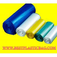 China wholesale oem customed 3 layers laminated food grade plastic packaging bag on roll on sale