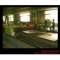 Cheap Plasma CNC Cutting Machine / Machinery / Equipment With Arc Voltage Height for sale
