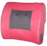 Quality Kneading Back Massager (U-675) wholesale