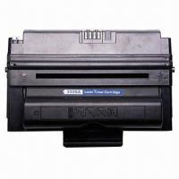 Buy cheap 106R01411/106R01412 Toner Cartridges, Compatible for Xerox Printer 3300, Hot from wholesalers