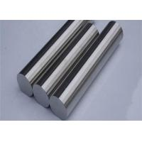 Quality Polish Surface Alloy Round Bar Incoloy 800H 1.4876 1.4958 N08810 BV / SGS Certification wholesale