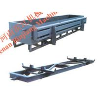 Cheap top selling AAC Block Making Machine for sale