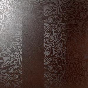 Quality Metal Glazed Tiles  (FH-TM04) wholesale