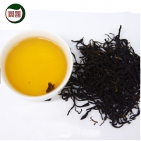 China 125g/Bag Orange Pekoe Tea For Urinate Smoothly on sale