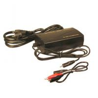 Quality 21V 1.5A Airsoft Gun Battery Charger , US / UK / EU  Plug wholesale
