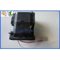 Quality Multimedia Infocus Projector Lamp Lighting For SP4805 , SP-LAMP-021 wholesale