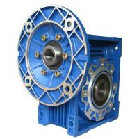 Quality NMRV050 right angle gearbox worm gearbox speed reducer reductor wholesale