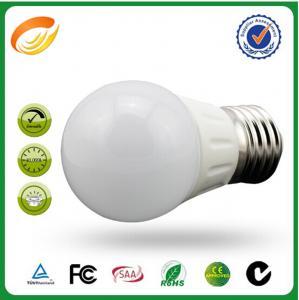 China save energy high power e27 led bulb light dimmable on sale