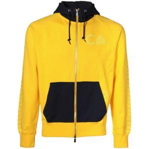 China men hoodies on sale