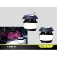 Quality Brightness Solar Table Lights adjustable Indoor Small Portable light with CE,FCC,Certification wholesale