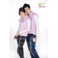 Blite Fashionable Lovers' Rechargeable Heated Jackets