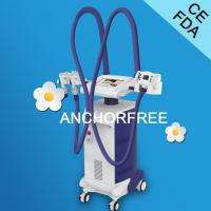Quality Beauty Vacuum Ultrasonic Cavitation Slimming Machine For Women wholesale
