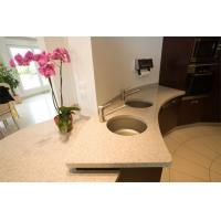 Quality Magicstone&Durasein Acrylic solid surface sheets wholesale
