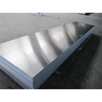 Quality High Strength 5086 H111 Sheet , Durable Aluminum Sheets For Boat Building wholesale