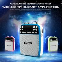 Quality 2.1 bass bluetooth amplifier speaker with fm radio usb sd card reader wholesale