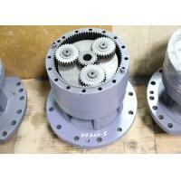 Quality Swing Reducer Assembly SM60-1M weight 90kgs for Doosan DH60 Hyundai R60-5 R60-7 Excavator wholesale
