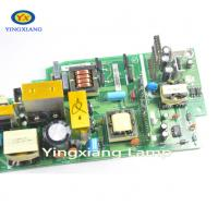 Quality Stock Projector Power Supply / Accessories For Benq MS513 / MS500 wholesale