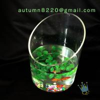 Quality Modern acrylic aquarium fish tank wholesale