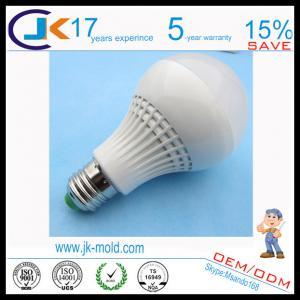 Quality Fire resistance COB E27 5w led lamp wholesale