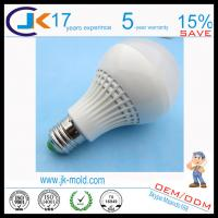 Fire resistance COB E27 5w led lighting