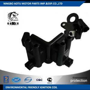 Quality Hyundai 27301-22600 Car Ignition Coil High Performance OEM Standard wholesale