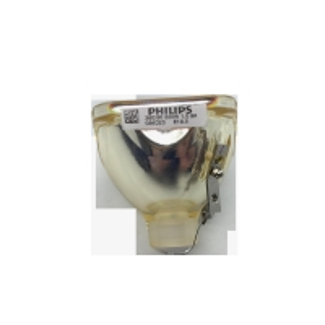 China 250W Infocus Projector Bulb For C160 C180 LP540 LP640 on sale