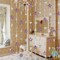 Quality Sexy Charming Venetian Blind Curtain wholesale