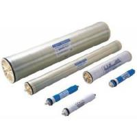 China RO Membrane /Dow Filmtec RO Membrane (Water treatment, BW30-400) on sale