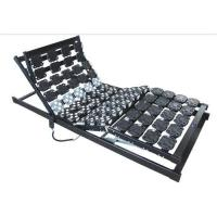 China Electric Adjustable Bed Bases on sale