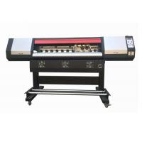 Quality Large Format Dye Sublimation Printing Machine For Sublimation Paper And Wallpaper wholesale