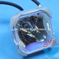 Quality HS270W Projector Bare Bulb For ET-LA780 ET-LA785 wholesale
