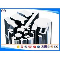 Quality 1020 / S20C / S20K Steel Profile With Cold Drawn Bar Chinese Manufacture Cold Finished Bar wholesale