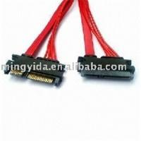 China Sata cables/ATA cables on sale