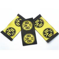 Quality Sewing Clothing Label Tags wholesale