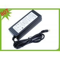 Quality CE Approval LCD Monitor Power Adapter  wholesale
