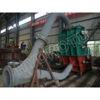 Quality Horizontal Shaft Micro Hydro Pelton Turbine With One Or Two Nozzles wholesale