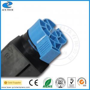 Quality MB461/471/491 OKI B411 Toner Cartridge Unit / OKI B431 Toner Cartridge wholesale