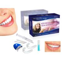Cheap LED Teeth Whitening Kit -S  Home Use LED Teeth Whitening Kit for sale