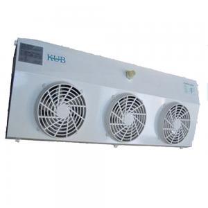 Quality KUBD-3D  Cool Room Evaporators 1.5HP Heat Exchanger 735*160*365mm High Air Flow wholesale
