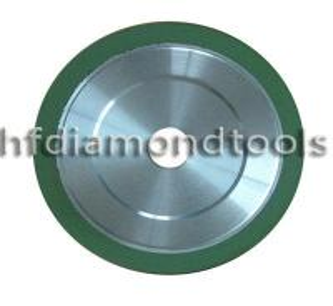 Quality Single bevel edge wheel wholesale