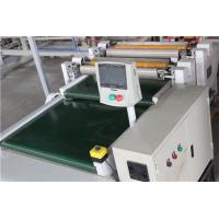 China Counting Machine, Gloves Counting Machine, Counting Machine Suppliers, Counting Machine for sale on sale