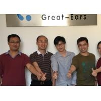 Great-Ears Electronic Technology Co., ltd