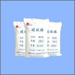 Quality Manganous Carbonate (Feed Grade) wholesale