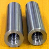 Quality hollow shaft wholesale
