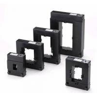Buy cheap Single phase hermetically full casted insulation voltage transformer product