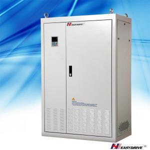 China ED3100 Sensorless Vector Control Inverter (3phase 1.5kw/2.2kw) on sale