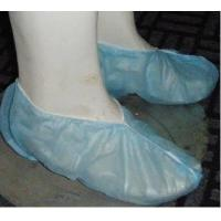 Quality Disposable Nonwoven Shoe Cover wholesale