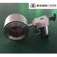 Quality DC220V Durable Overfill Prevention Valve 2S Off Action For Service Station wholesale