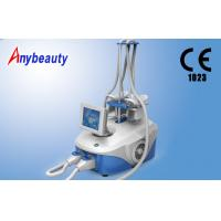 Quality 10.4 Inch TFT 2 cryo handles Cryolipolysis Freeze Fat and Cellulite Removal Equipment wholesale